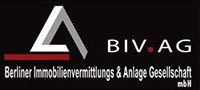 Immobilienmakler - ImmoConsult & BIVAG GmbH